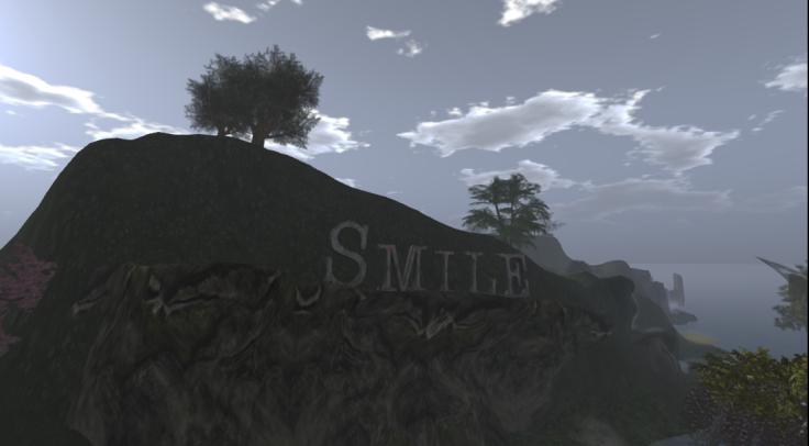 smile0712_115