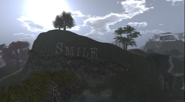 smile0712_116