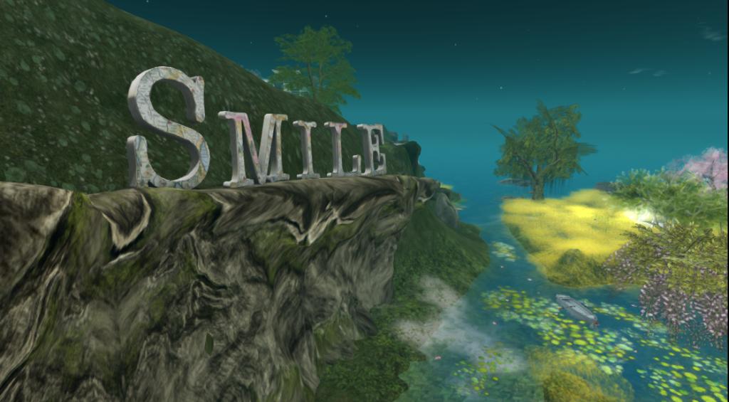 smile0712_118